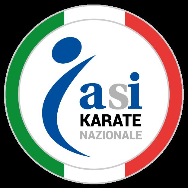 Asi Karate Nazionale